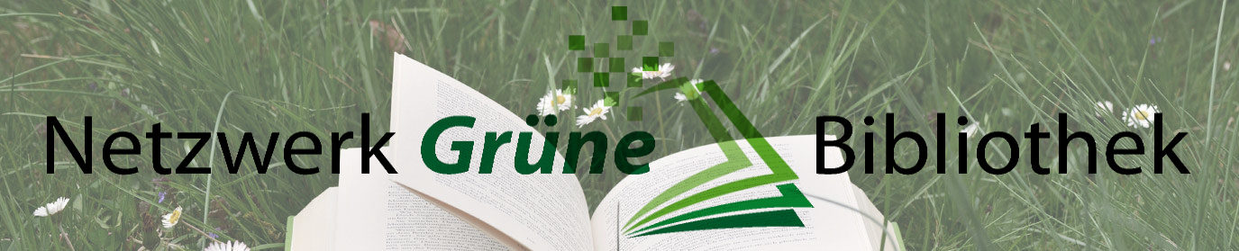 Netzwerk Grüne Bibliothek